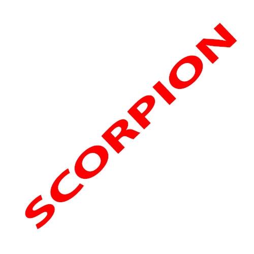 Lacoste Marice Bl 1 Womens Slip On in White