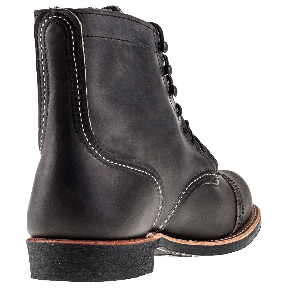 bcf8a2f432d Red Wing 6